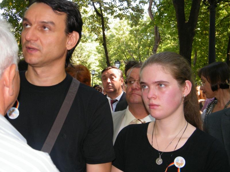 LIMBA NOASTRĂ CEA ROMÂNĂ Chişinău-31 august 2011 si Cernăuţi 10 sept 2011 31-aug19