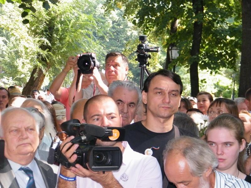 LIMBA NOASTRĂ CEA ROMÂNĂ Chişinău-31 august 2011 si Cernăuţi 10 sept 2011 31-aug27