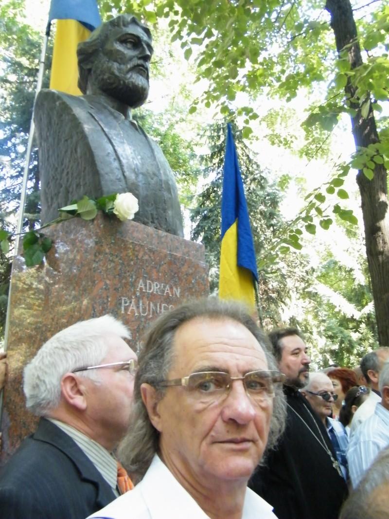 LIMBA NOASTRĂ CEA ROMÂNĂ Chişinău-31 august 2011 si Cernăuţi 10 sept 2011 31-aug31