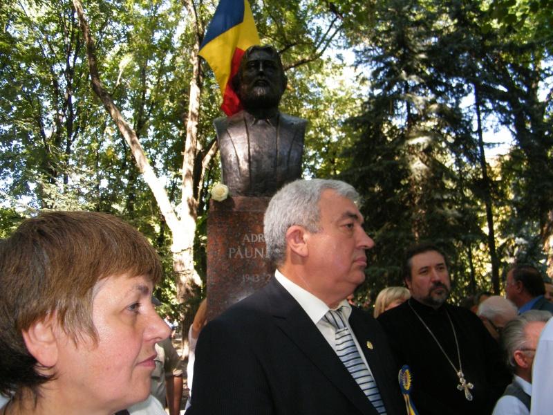 LIMBA NOASTRĂ CEA ROMÂNĂ Chişinău-31 august 2011 si Cernăuţi 10 sept 2011 31-aug33