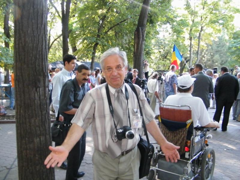 LIMBA NOASTRĂ CEA ROMÂNĂ Chişinău-31 august 2011 si Cernăuţi 10 sept 2011 31-aug35