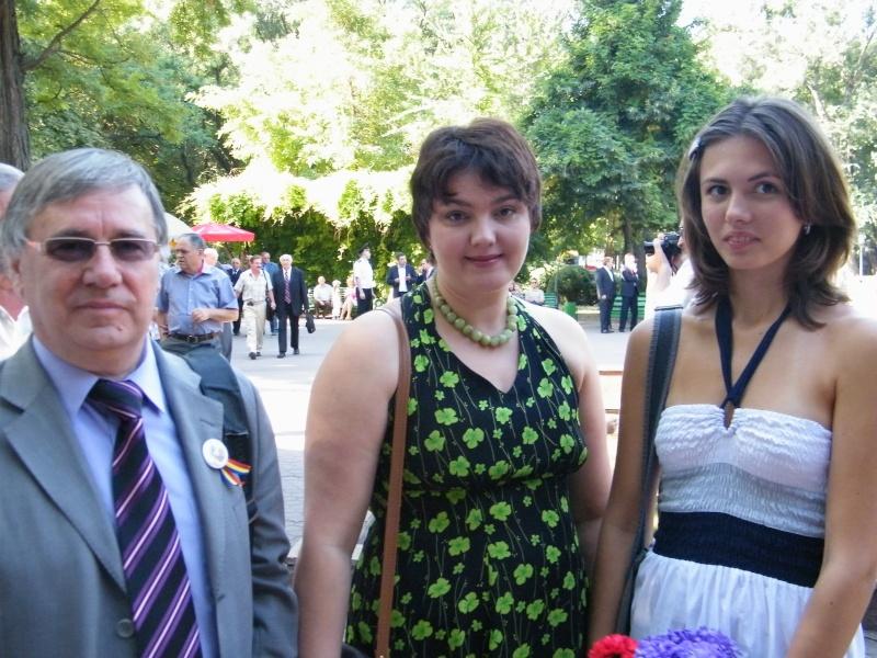 LIMBA NOASTRĂ CEA ROMÂNĂ Chişinău-31 august 2011 si Cernăuţi 10 sept 2011 31-aug38