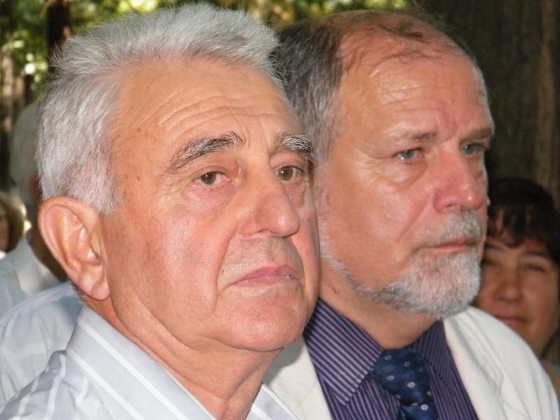 LIMBA NOASTRĂ CEA ROMÂNĂ Chişinău-31 august 2011 si Cernăuţi 10 sept 2011 31-aug39