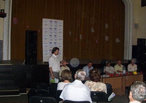 "Manifestari culturale la Tg Frumos-Casa de Cultura-""Garabet Ibrăileanu""-23 iunie 2011 310"
