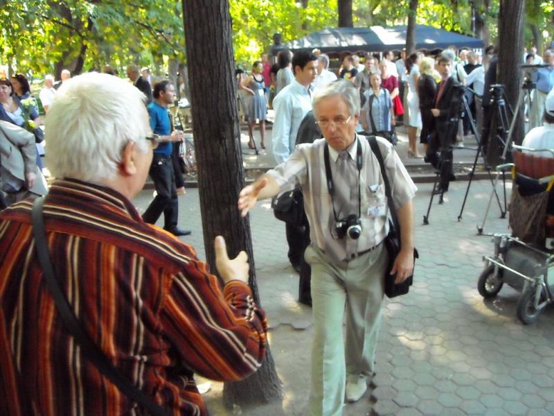 LIMBA NOASTRĂ CEA ROMÂNĂ Chişinău-31 august 2011 si Cernăuţi 10 sept 2011 A_0110