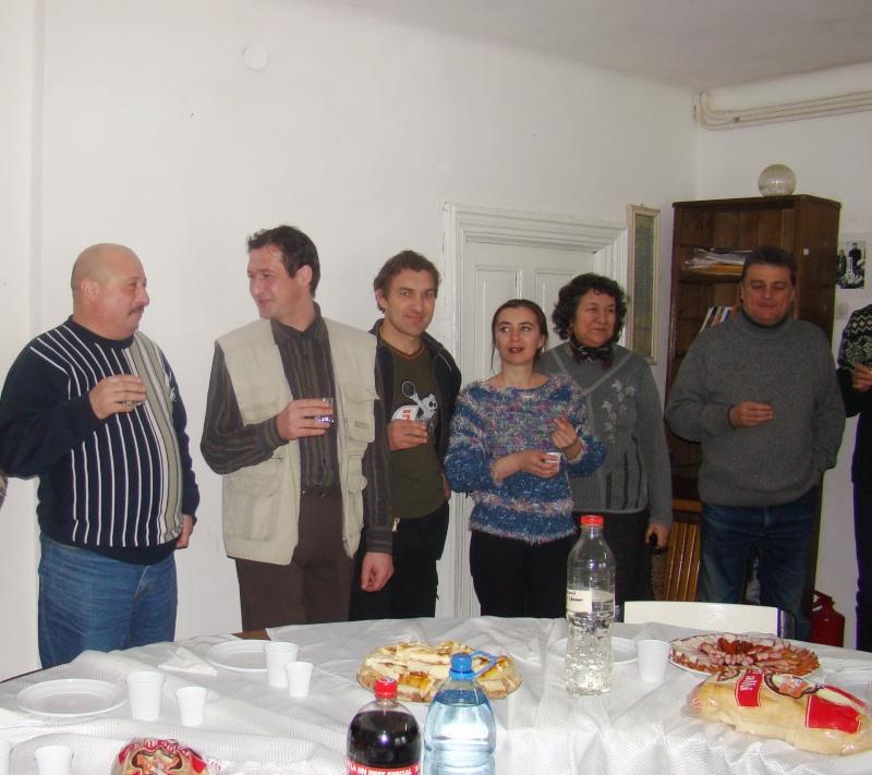 Aniversarea a treizeci si opt de ierni :))-Liviu Apetroaie Aniver23