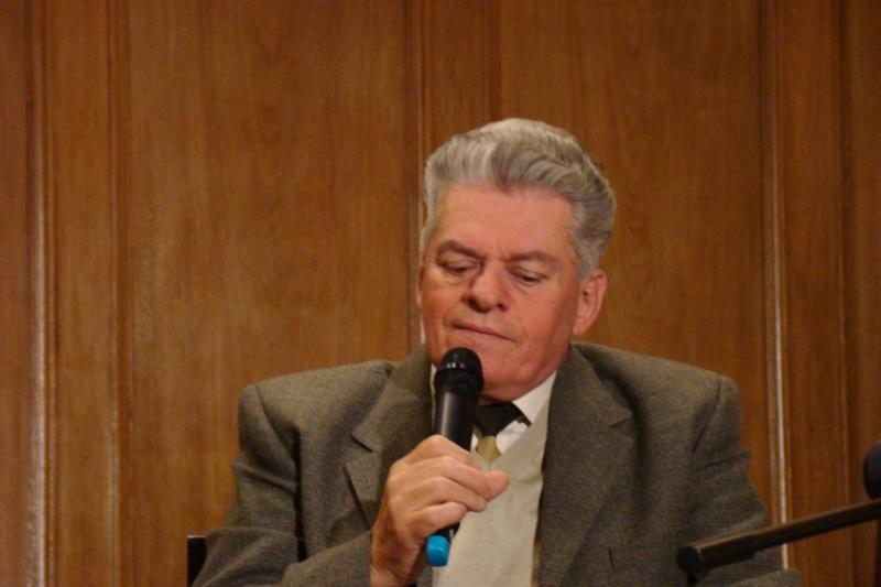 Toamna Artelor la Universitatea Apollonia-Iasi 10 oct /28 oct 2011- George FOCA RODI Apolon17
