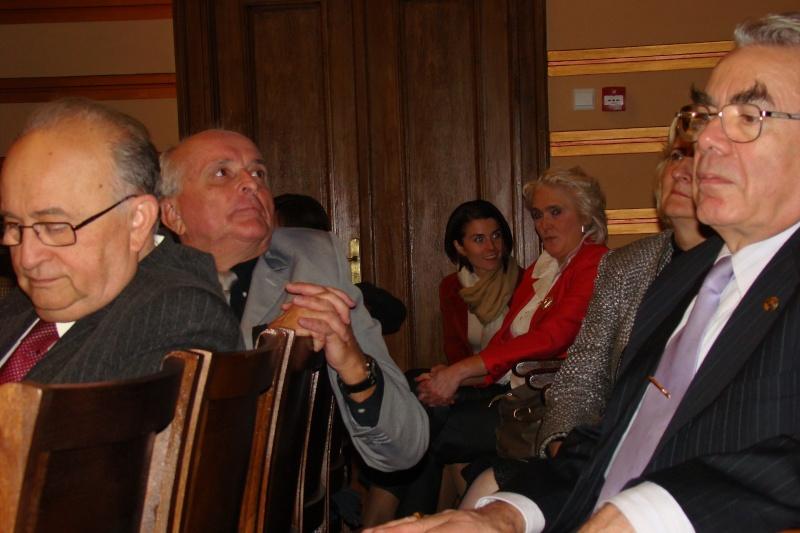 Toamna Artelor la Universitatea Apollonia-Iasi 10 oct /28 oct 2011- George FOCA RODI Apolon18