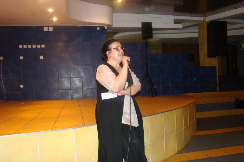 Revedere cu Eminescu-Ateneul Tătăraşi- vineri 15 iunie la ora 17  Ateneu56