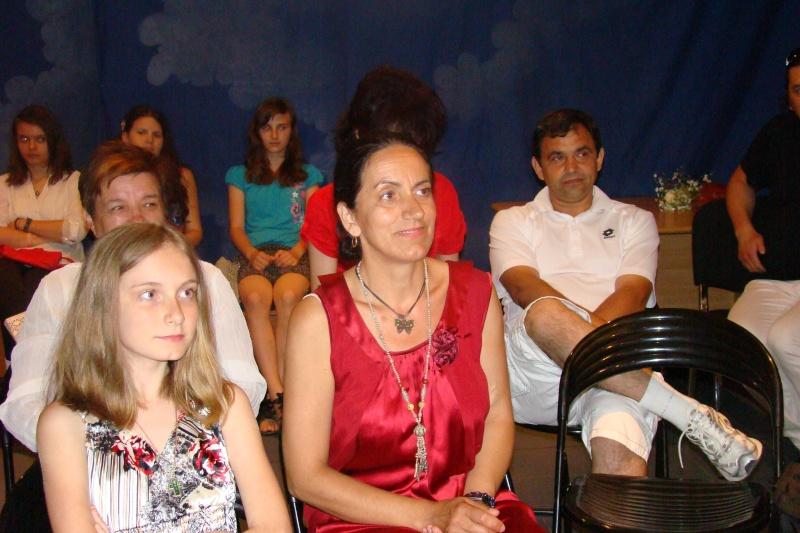 Revedere cu Eminescu-Ateneul Tătăraşi- vineri 15 iunie la ora 17  Ateneu57