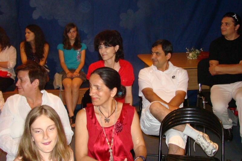 Revedere cu Eminescu-Ateneul Tătăraşi- vineri 15 iunie la ora 17  Ateneu60