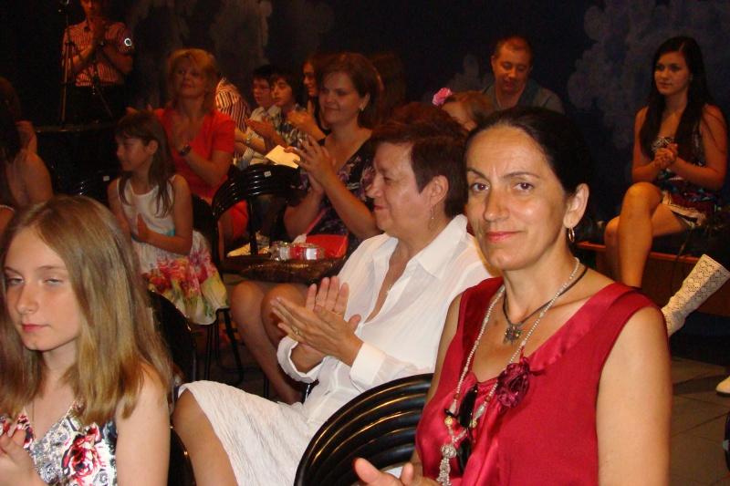 Revedere cu Eminescu-Ateneul Tătăraşi- vineri 15 iunie la ora 17  Ateneu61
