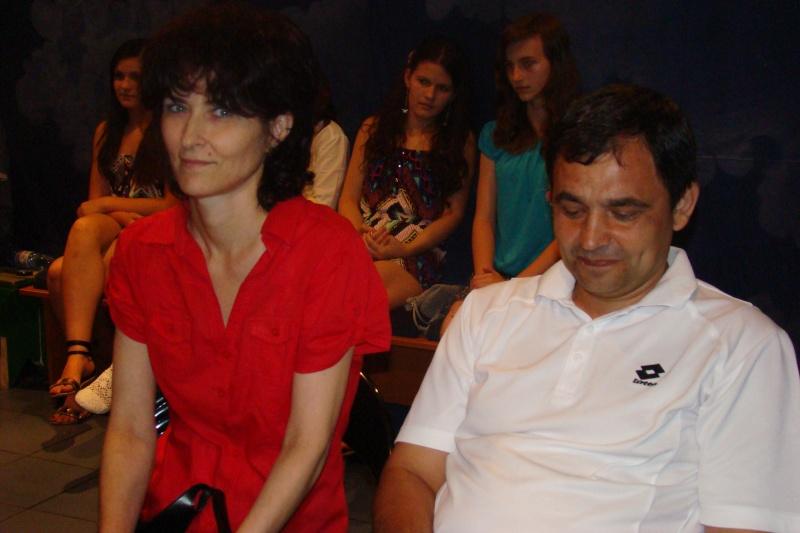 Revedere cu Eminescu-Ateneul Tătăraşi- vineri 15 iunie la ora 17  Ateneu62