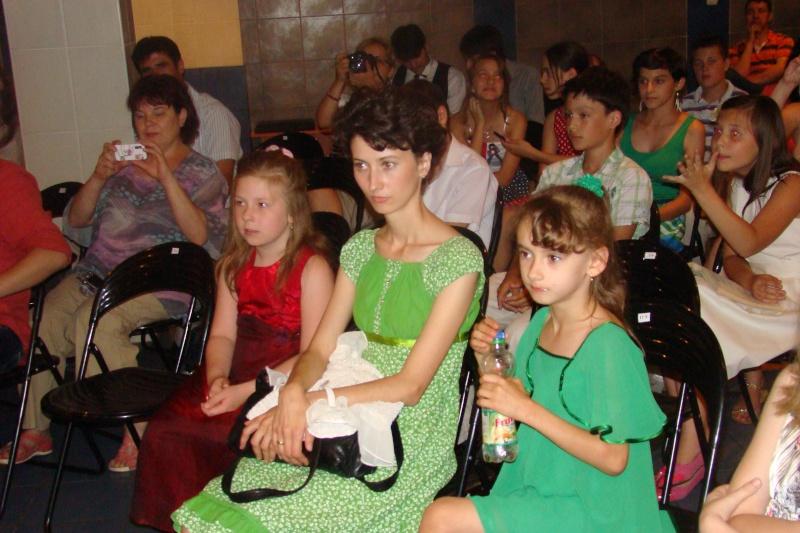 Revedere cu Eminescu-Ateneul Tătăraşi- vineri 15 iunie la ora 17  Ateneu70