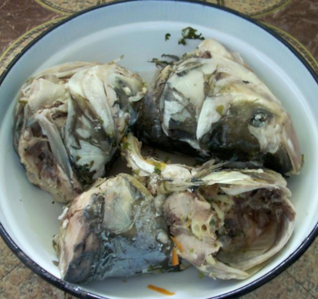 Ciorbe,supe, borsuri de legume si cu carne Balcon22