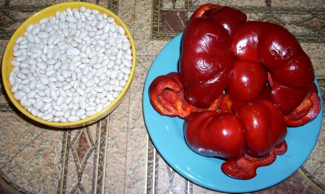 Ciorbe,supe, borsuri de legume si cu carne Bors_010