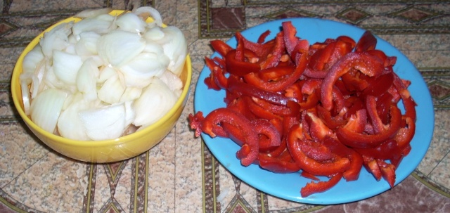 Muraturi in otet si in saramura-alte preparate(conserve din legume) pentru iarna Bors_015