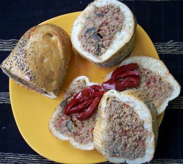 Gustări  şi  aperitive Bucata10