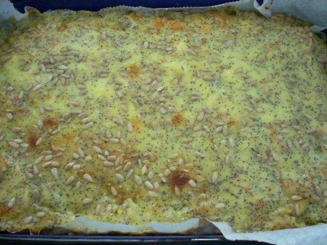 Dulciuri rapide,prajituri de frupt si de post si alte deserturi traditionale Bucata15