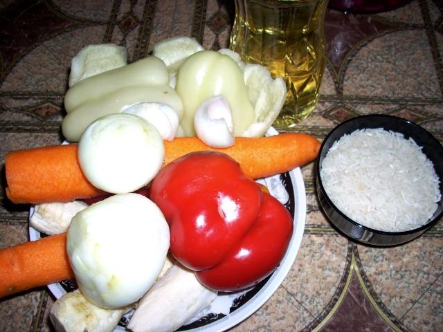 Ciorbe,supe, borsuri de legume si cu carne Buda_017