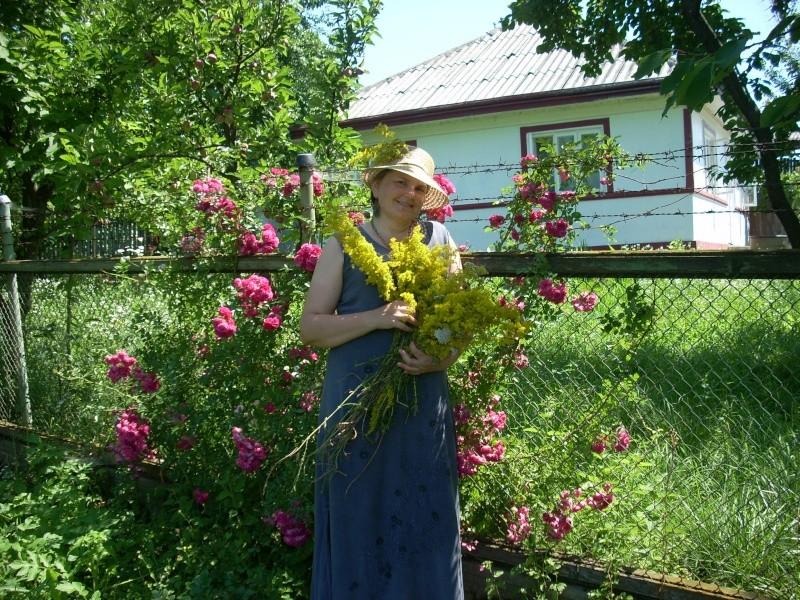 Didina Sava-Imagine Life Buda_110