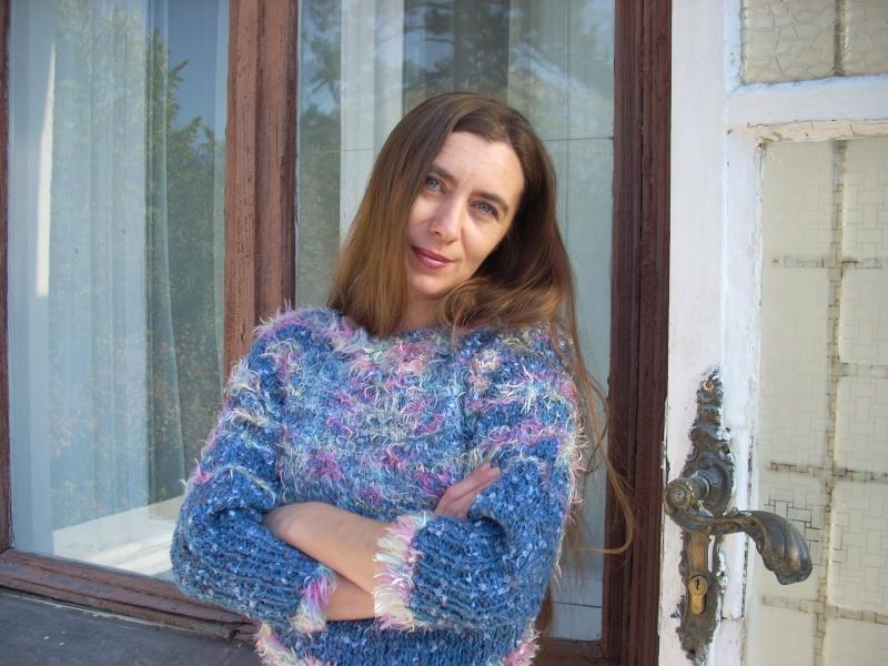 Şedinţa a XVIII-a Cenaclului U.P.-Lansare de carte-Vasile Anton-28 oct 2011 Cenacl39