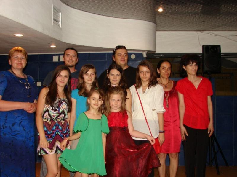 Revedere cu Eminescu-Ateneul Tătăraşi- vineri 15 iunie la ora 17  Cenacl57