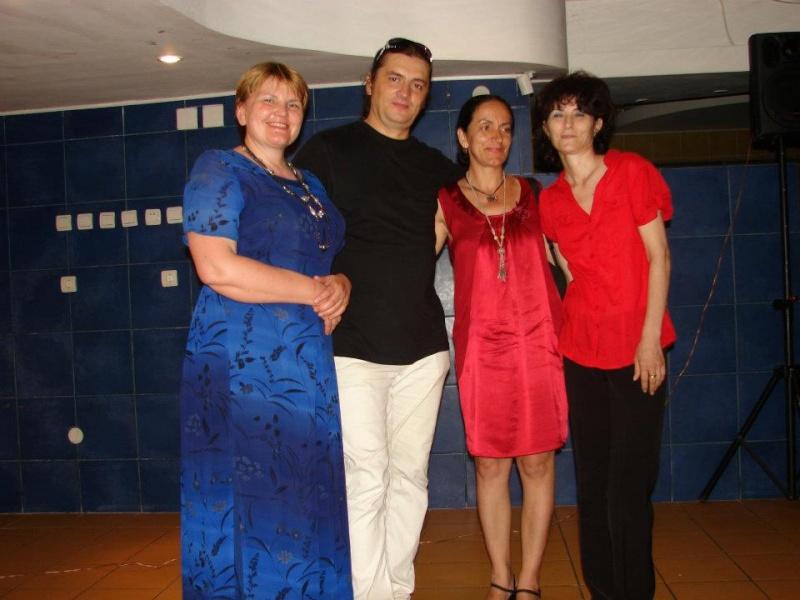 Revedere cu Eminescu-Ateneul Tătăraşi- vineri 15 iunie la ora 17  Cenacl58