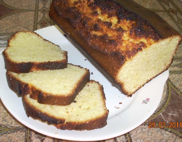 Dulciuri rapide,prajituri de frupt si de post si alte deserturi traditionale Chec_012