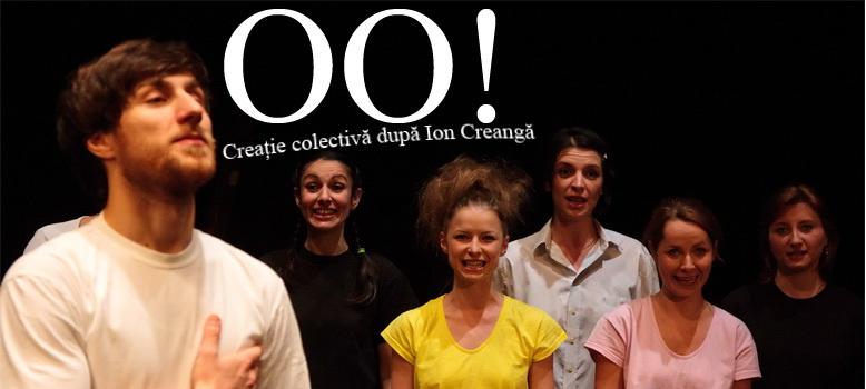 """Festivalul de teatru  """"Dar"""" Iasi Clip_103"""