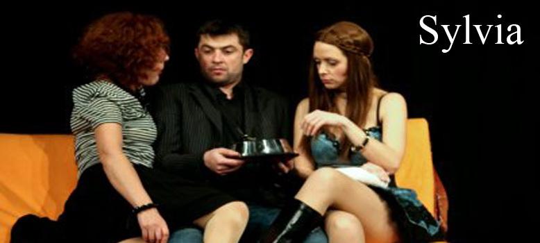 """Festivalul de teatru  """"Dar"""" Iasi Clip_106"""