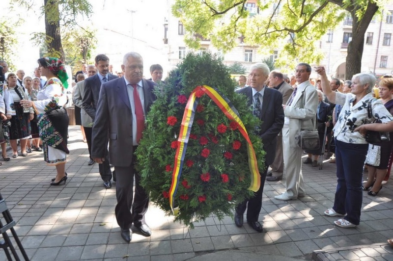 LIMBA NOASTRĂ CEA ROMÂNĂ Chişinău-31 august 2011 si Cernăuţi 10 sept 2011 Clip_118