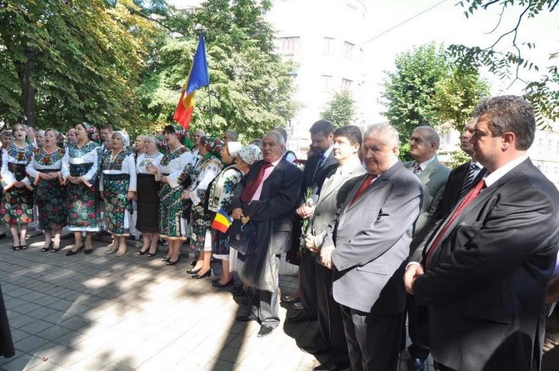 LIMBA NOASTRĂ CEA ROMÂNĂ Chişinău-31 august 2011 si Cernăuţi 10 sept 2011 Clip_121