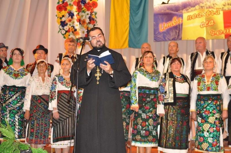 LIMBA NOASTRĂ CEA ROMÂNĂ Chişinău-31 august 2011 si Cernăuţi 10 sept 2011 Clip_125