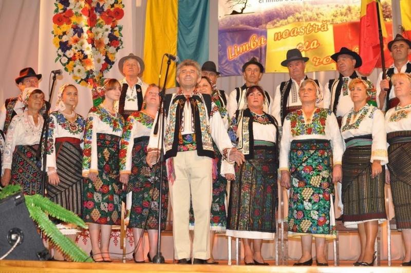 LIMBA NOASTRĂ CEA ROMÂNĂ Chişinău-31 august 2011 si Cernăuţi 10 sept 2011 Clip_126