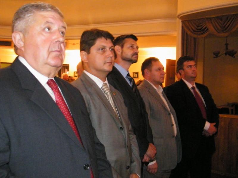 LIMBA NOASTRĂ CEA ROMÂNĂ Chişinău-31 august 2011 si Cernăuţi 10 sept 2011 Clip_127