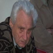 ION IONESCU-BUCOVU-BLOG DE LITERATURĂ Clip_185