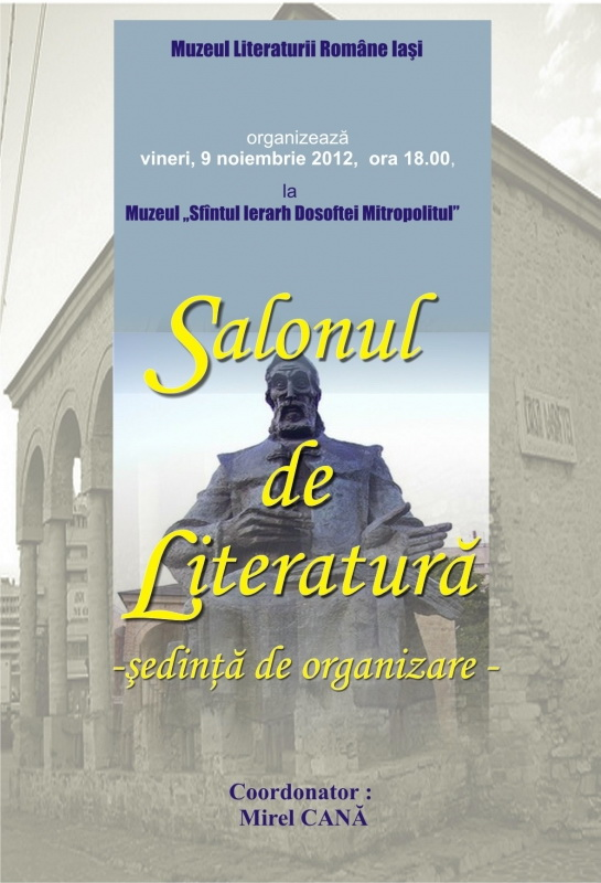 SALONUL DE LITERATURĂ Clip_206