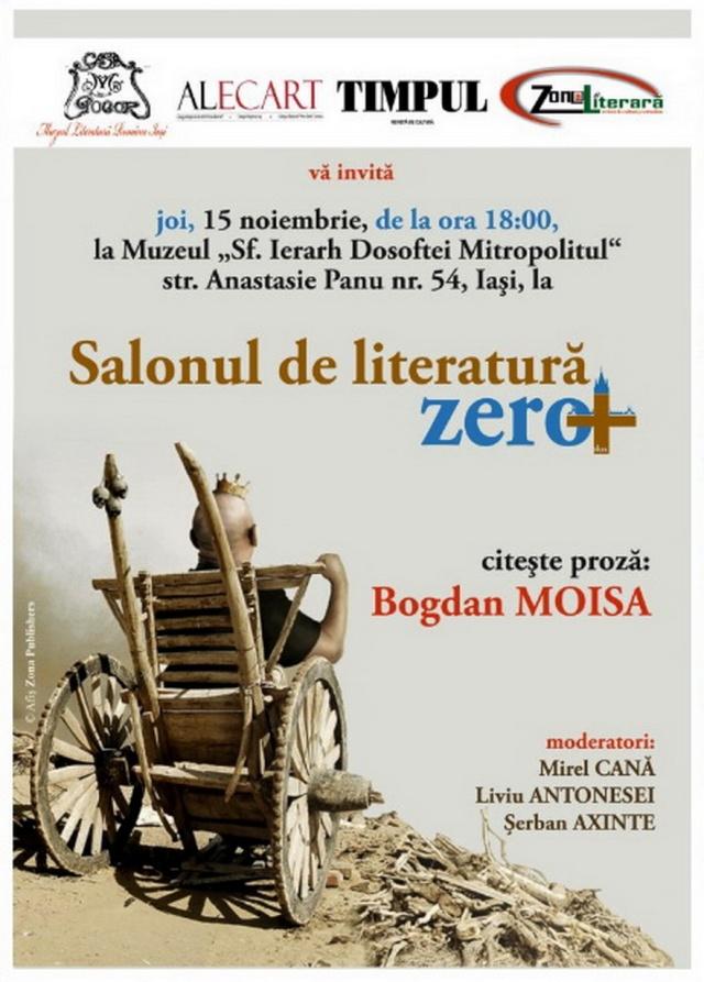 SALONUL DE LITERATURĂ Clip_208