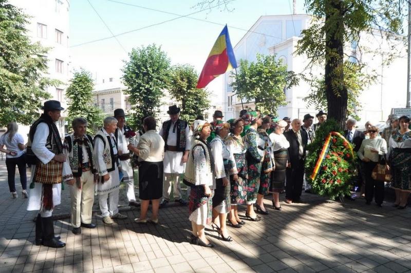 LIMBA NOASTRĂ CEA ROMÂNĂ Chişinău-31 august 2011 si Cernăuţi 10 sept 2011 Clip_215
