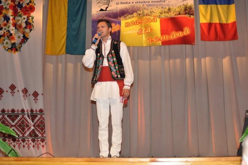 LIMBA NOASTRĂ CEA ROMÂNĂ Chişinău-31 august 2011 si Cernăuţi 10 sept 2011 Clip_218