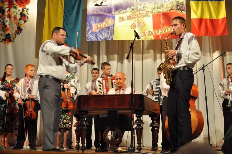 LIMBA NOASTRĂ CEA ROMÂNĂ Chişinău-31 august 2011 si Cernăuţi 10 sept 2011 Clip_222
