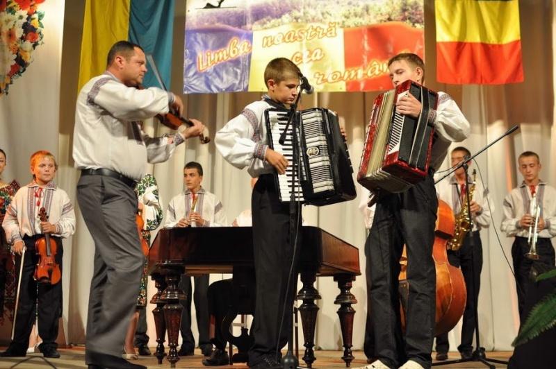 LIMBA NOASTRĂ CEA ROMÂNĂ Chişinău-31 august 2011 si Cernăuţi 10 sept 2011 Clip_223