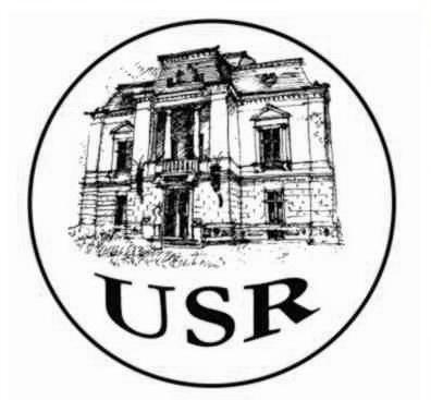 Premiile Filialei ieșene a Uniunii Scriitorilor din România -20 oct 2011 Clip_227