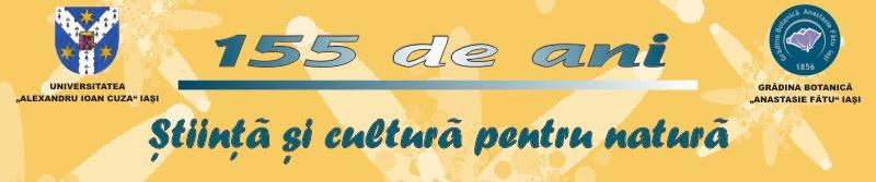 Expoziţia Flori de Toamnă-Iasi -23 octombrie – 20 noiembrie 2011-a XXXV-a editie Clip_231