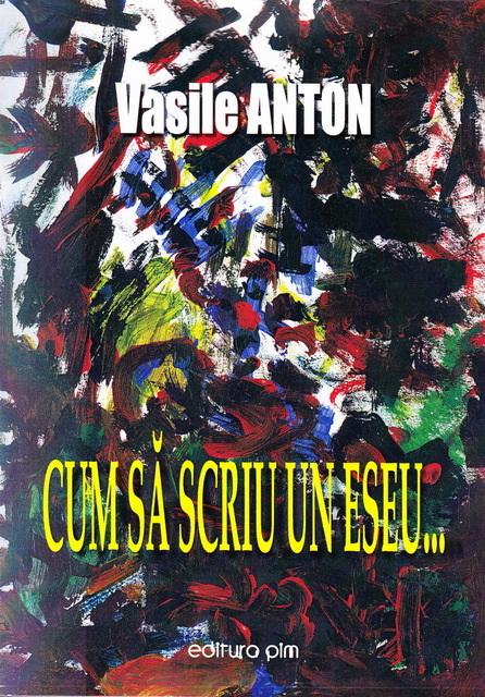 Şedinţa a XVIII-a Cenaclului U.P.-Lansare de carte-Vasile Anton-28 oct 2011 Clip_233