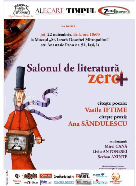 SALONUL DE LITERATURĂ Clip_282