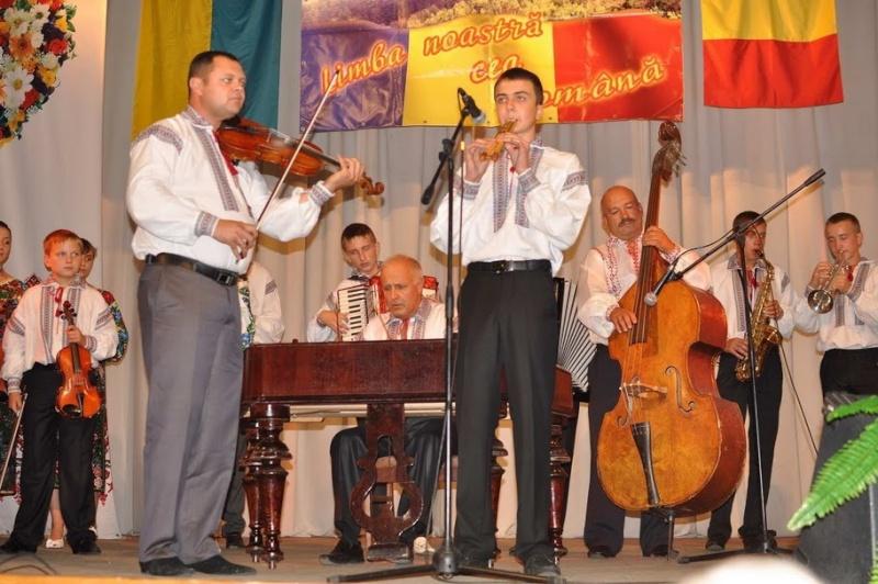 LIMBA NOASTRĂ CEA ROMÂNĂ Chişinău-31 august 2011 si Cernăuţi 10 sept 2011 Clip_317