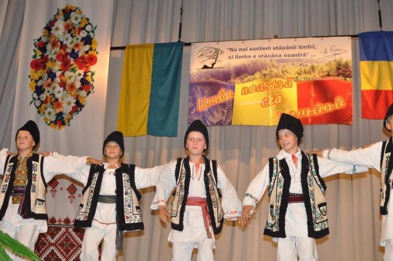 LIMBA NOASTRĂ CEA ROMÂNĂ Chişinău-31 august 2011 si Cernăuţi 10 sept 2011 Clip_318
