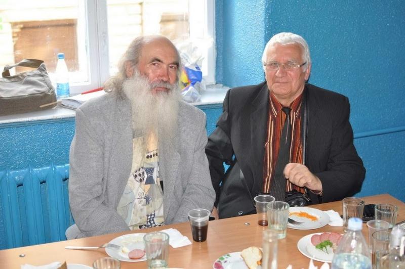 LIMBA NOASTRĂ CEA ROMÂNĂ Chişinău-31 august 2011 si Cernăuţi 10 sept 2011 Clip_323